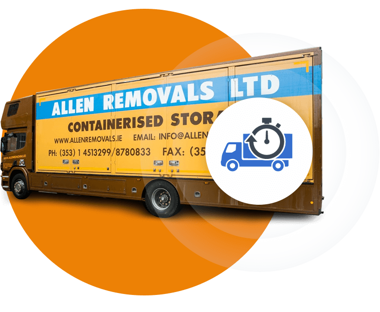 Weekend Removal Company