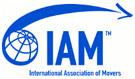 International-Association-of-Movers