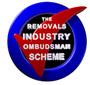Removals-Industry-Ombudsman-Scheme